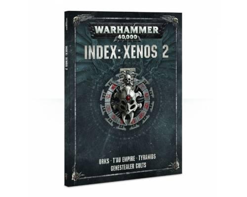 33901 index xenos 2 500x400