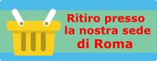 Ritiro roma