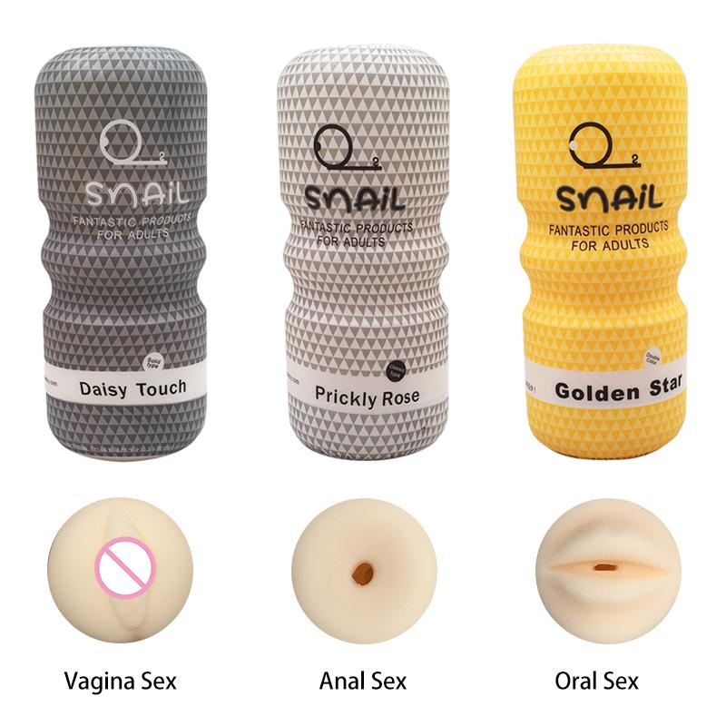 Les vagins et les anus artificiels fleurissent de nos jours. Les masturbateurs pour homme se démocratisent. Ces sex toys pour homme valent-ils le coup ?