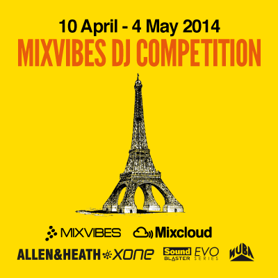 Mixvibes activation code
