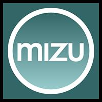 Mizu Ltd