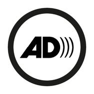 Audio Described