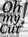 Logo OMC