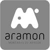 Logo Aramon