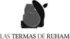 Logo Termas Ruham