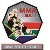 National federation: South Africa Mixed Martial Arts Federation