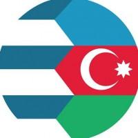 National federation: Azerbaijan MMA League