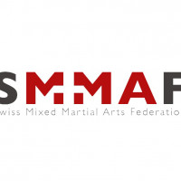 Mixed Martial Art Swiss Federation