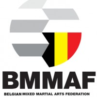 National federation: Belgian Mixed Martial Arts Federation