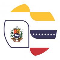 National federation: Venezuela Mixed Martial Arts Federation