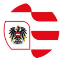 National federation: Austrian Mixed Martial Arts Federation