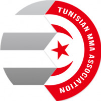 National federation: Tunisian Mixed Martial Arts Association