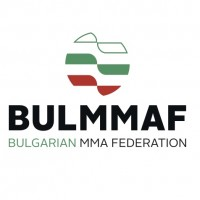 National federation: Bulgarian Mixed Martial Arts Federation