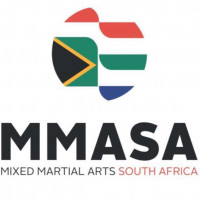 National federation: Mixed Martial Arts South Africa