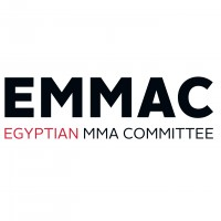 National federation: Egyptian MMA Committee