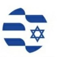 National federation: ISR-MMAF Israel