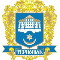 Ternopil regional MMA Federation