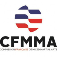 National federation: French Mixed Martial Arts Commission