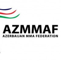 National federation: Azerbaijan MMA Federation