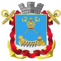 Mykolaiv regional MMA Federation