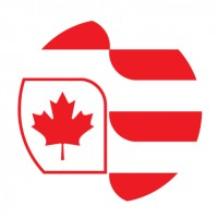 National federation: Canadian Combat Alliance