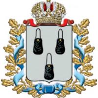 SUNY regional MMA Federation