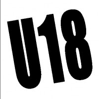U18 Ontario Amateur Mixed Martial Arts Association