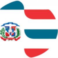 National federation: Federacion Dominicana de Artes Marciales Mixtas FEDOARMIX