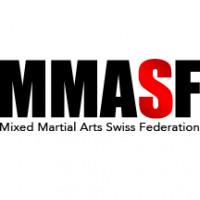 National federation: Mixed Martial Art Swiss Federation