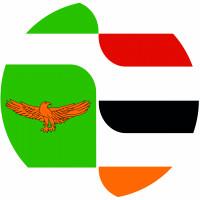 National federation: Combat Sports Association of Zambia