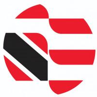 National federation: Trinidad & Tobago MMA Federation