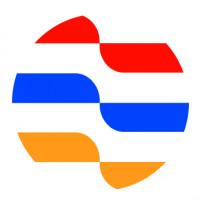 National federation: Armenia MMA Federation