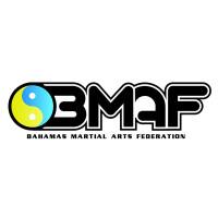 National federation: Bahamas Martial Arts Federation