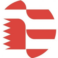 National federation: Bahrain Mixed Martial Arts Federation
