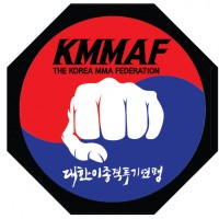 National federation: South Korea Sambo World MMA Federation