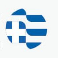National federation: Panhellenic MMA Federation