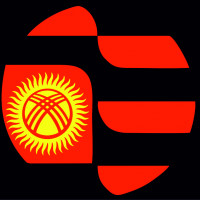 Kyrgyz National Federation MMA and Pankration
