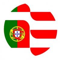 National federation: Federação Portuguesa de Lutas Amadoras / Comissão Atlética Portuguesa de Mixed Martial Arts
