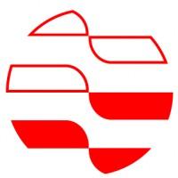 National federation: Polska Federacja MMA