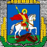 Kiev oblast regional MMA Federation