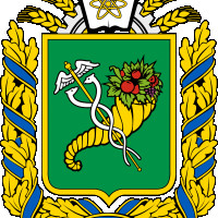 Kharkov regional  MMA Federation