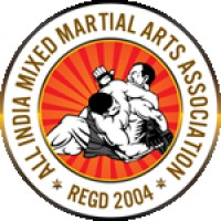 National federation: All India Mixed Martial Arts Association