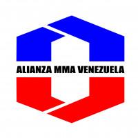 Alianza mma venezuela