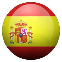 National federation: Federación Española de Luchas Olímpicas y Disciplinas Asociadas
