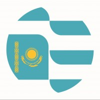 National federation: Kazakhstan MMA Federation
