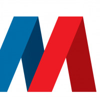 National federation: MMA Polska Stowarzyszenie