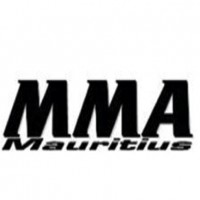 National federation: Mauritius Mixed Martial Arts Federation