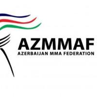 National federation: Azerbaijan MMA Federation