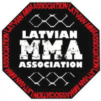 National federation: Latvian MMA Association