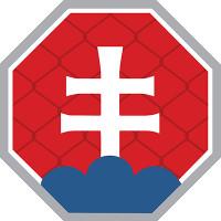 National federation: Slovakian MMA Association